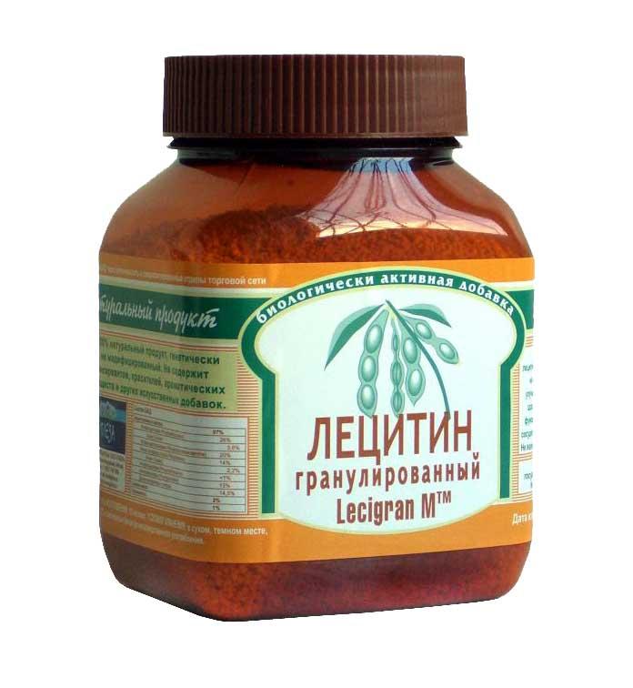 Лецитин Плеза 170 грамм, Lecigran M, лецитиновые продукты, БАД, БАДЫ, масло льняное, масло горчичное, горчичное масло. льняное масло. каша льняная натуральная ПЛЕЗА моментального приготовления натуральная и со вкусами, ПЛЕЗА, масло льняное техническое повышенного качества, масло льняное золотого льна Омега 6, Омега 3, лигнаны